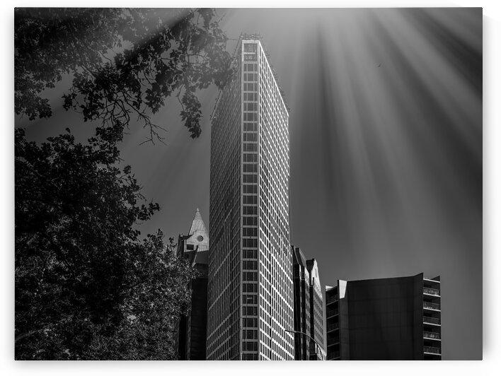 Greater New York 204 | 06-2020 by Vlad Meytin