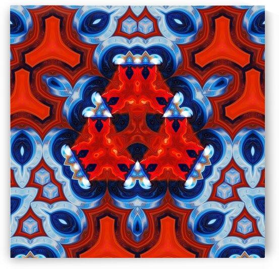 KL17  by Carole Ledoux Creations Cl