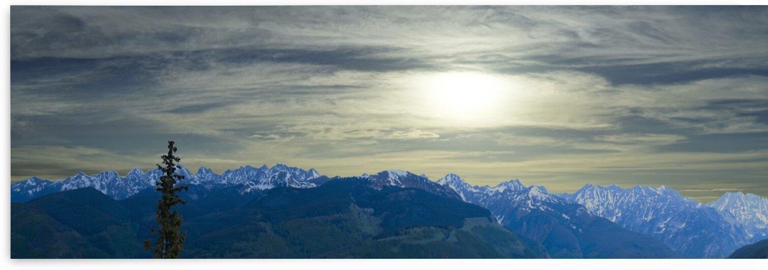 Hike Colorado by 360 Studios