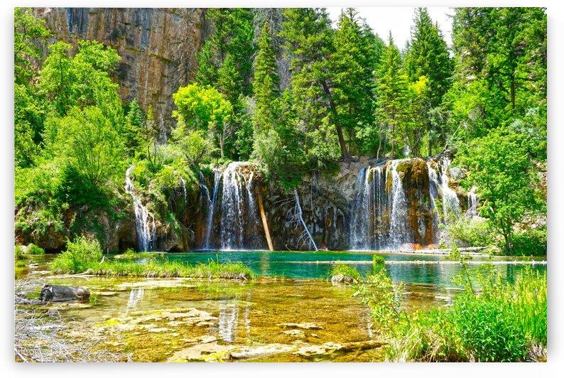 Beautiful Colorado by 360 Studios