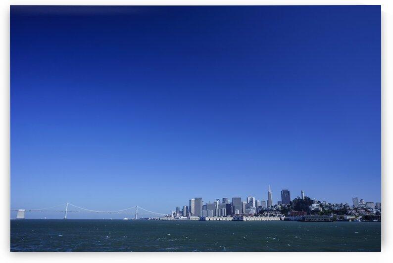 The Bay @ San Francisco by 1North