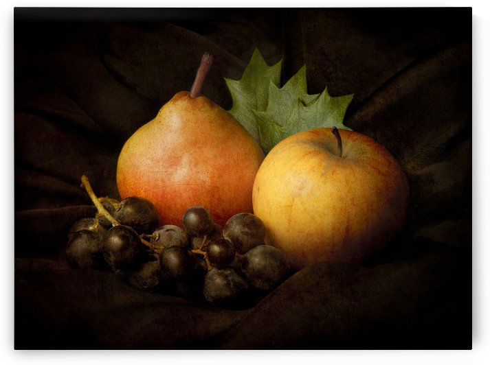 Nature Morte #3 by 1x