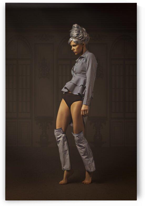 Contessa by Artmood Visualz