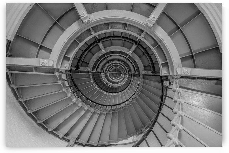 PMV staircase by melanie vachon