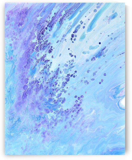 fullsizeoutput 172 by Tracey M