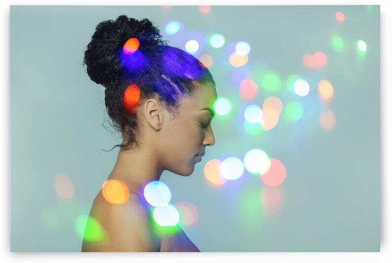 Mental light by Aquamarine