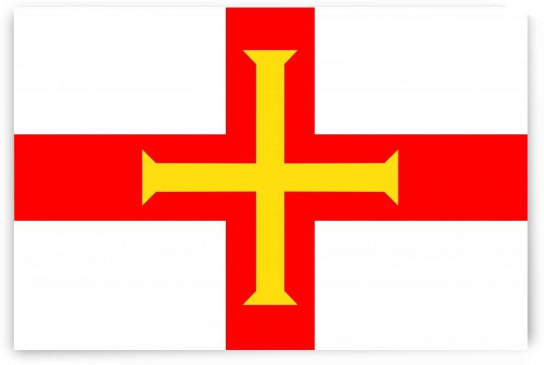 Guernsey 1609102612.2748 by Tony Tudor