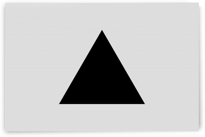 Magnitogorsk city flag by Tony Tudor