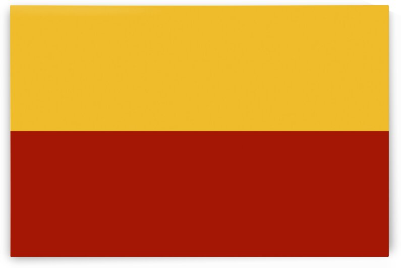 Moravia flag by Tony Tudor