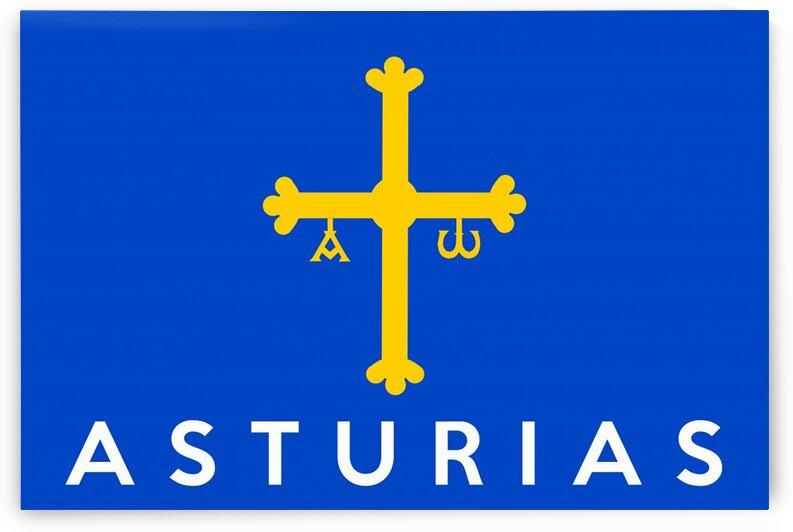 Asturias 1609274933.8453 by Tony Tudor