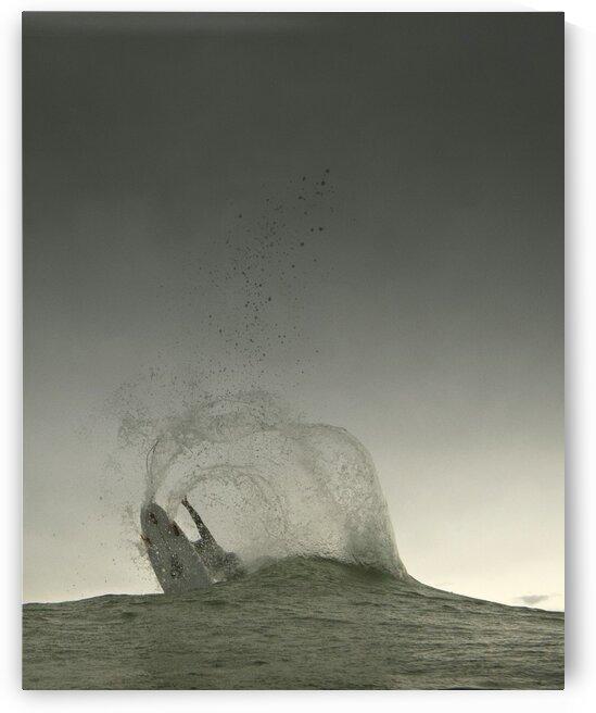 seanmurphyphoto geisleman surf by Sean Murphy Print Shop