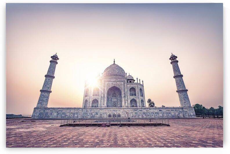 Taj by Manjik Pictures
