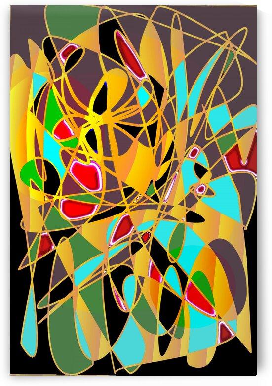 line art 2011281700as by Alyssa Banks