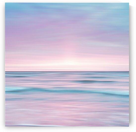 Ocean. by Ievgeniia Bidiuk