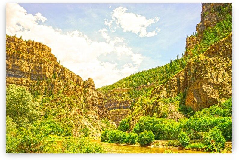 Golden Colorado 2 by 1North