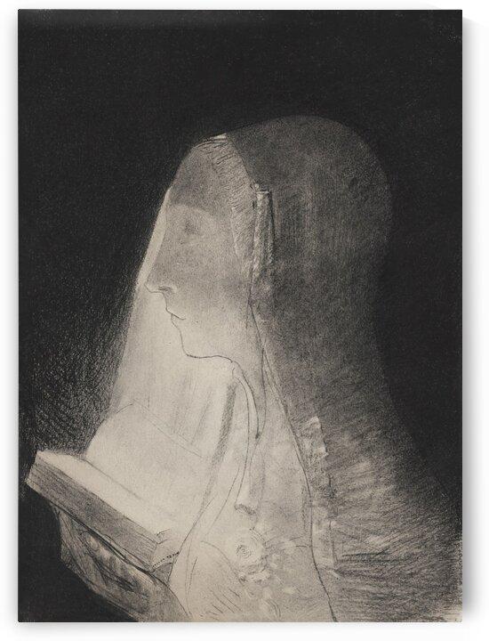 The Book of Light by Tony Tudor
