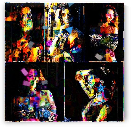 collage3 by Jean-Francois Dupuis