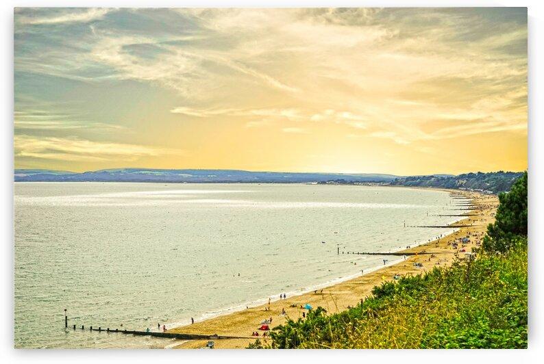Coastal England by 1North