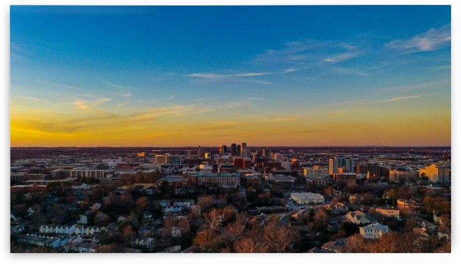 Southside by Destin30A Drone