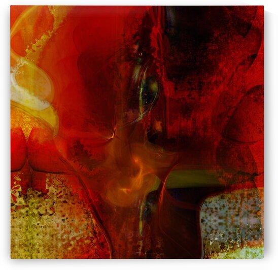 Trimaz  6  by Jean-Francois Dupuis