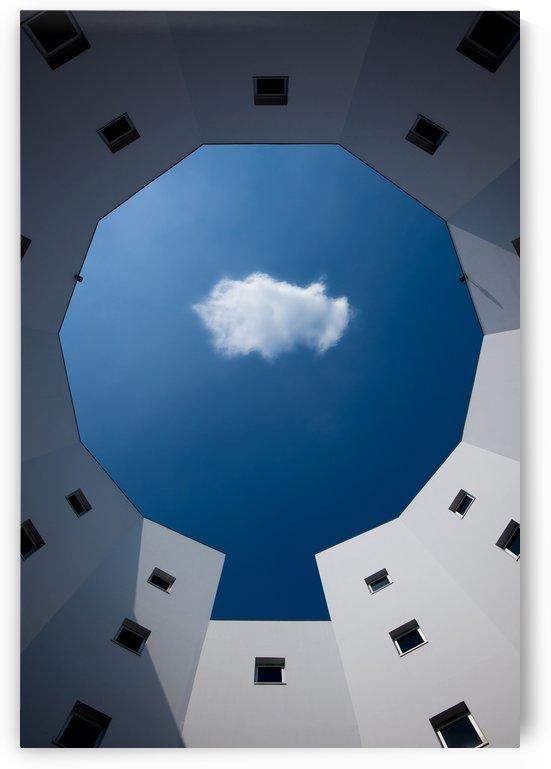 cloud by 1x