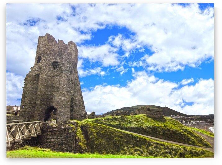 Wondrous Aberystwyth 3 of 5 by 1North
