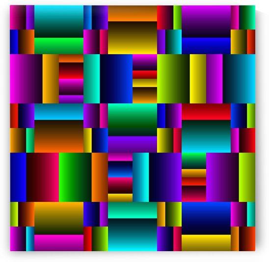 A.P.Polo - Orthogonality by A P Polo
