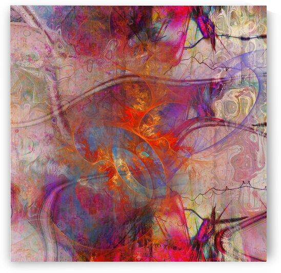Tunderaz colors   6  by Jean-Francois Dupuis