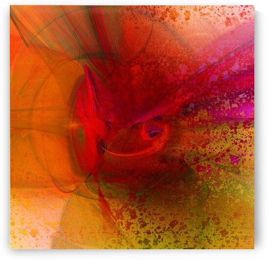 Tunderaz colors   3  by Jean-Francois Dupuis