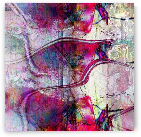 Tunderaz colors   2  by Jean-Francois Dupuis