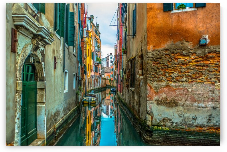 Venice 4186 by Rob Clements