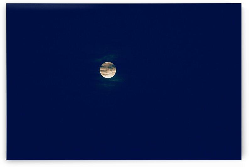 Moon Sleeper by Old Soul