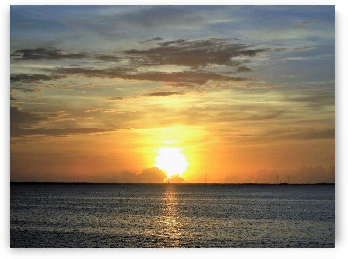 Sunrise 2 by by Tara