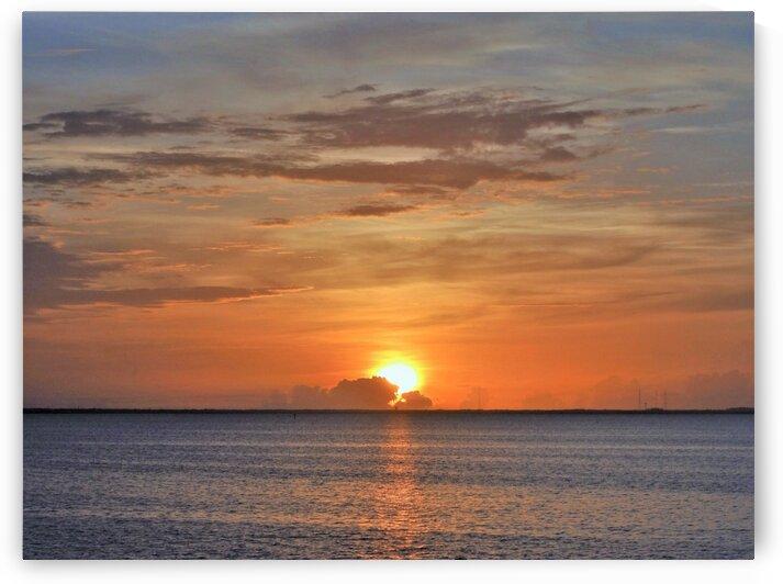 Sunrise by by Tara