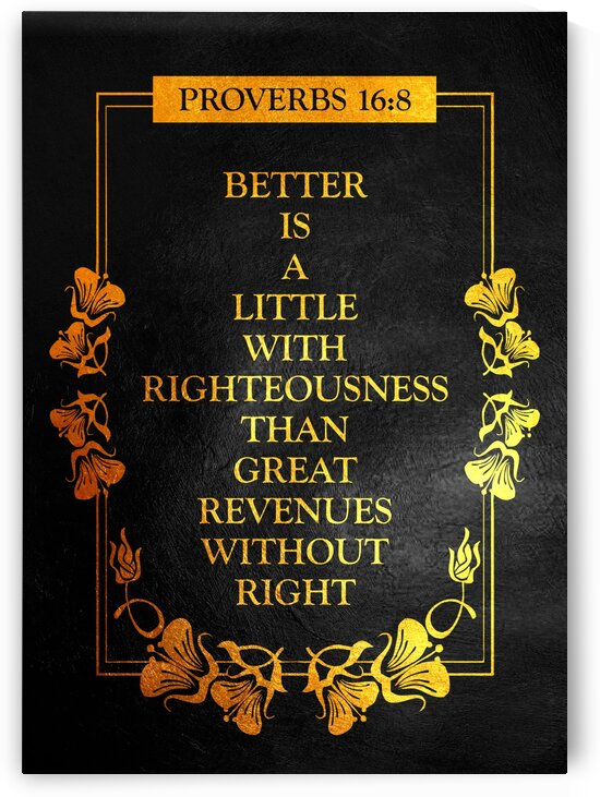 Proverbs 1:8 by ABConcepts