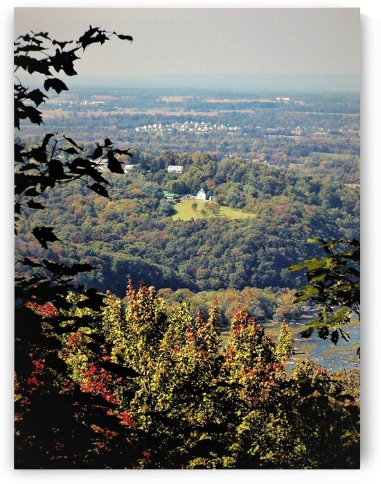 MD Heights Overlook 2 by by Tara