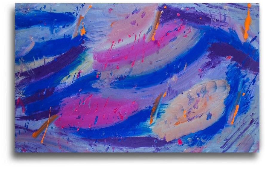 Unwary Washout by Dianne Bartlett