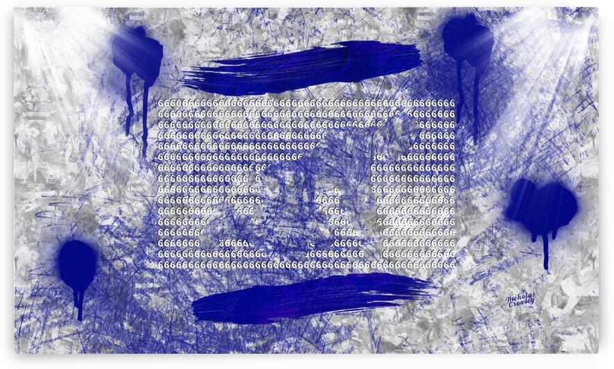 Seni by Nicholas Crowley