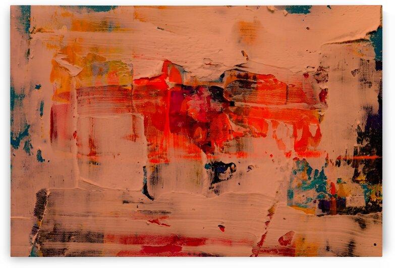 Dream by Eliyahu Mirlis
