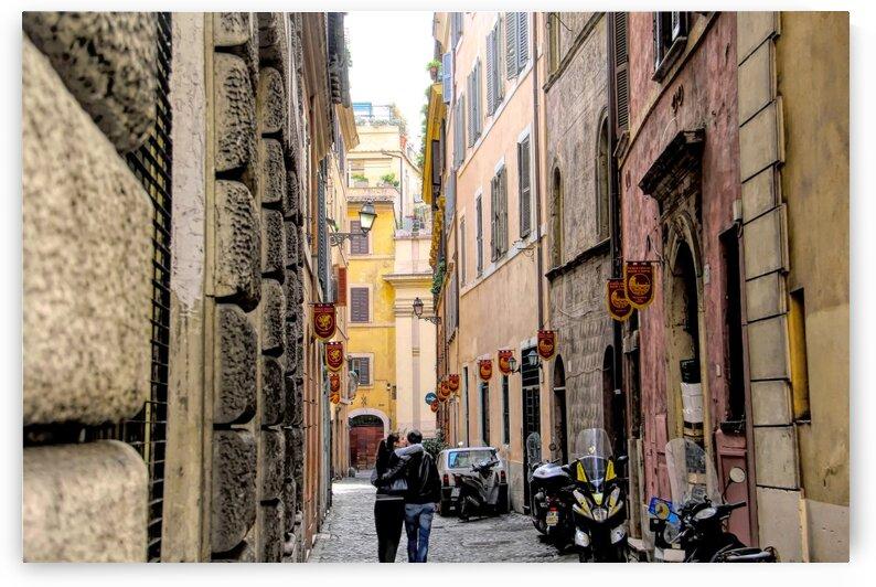 15Rues Rome22 by Denis Brien