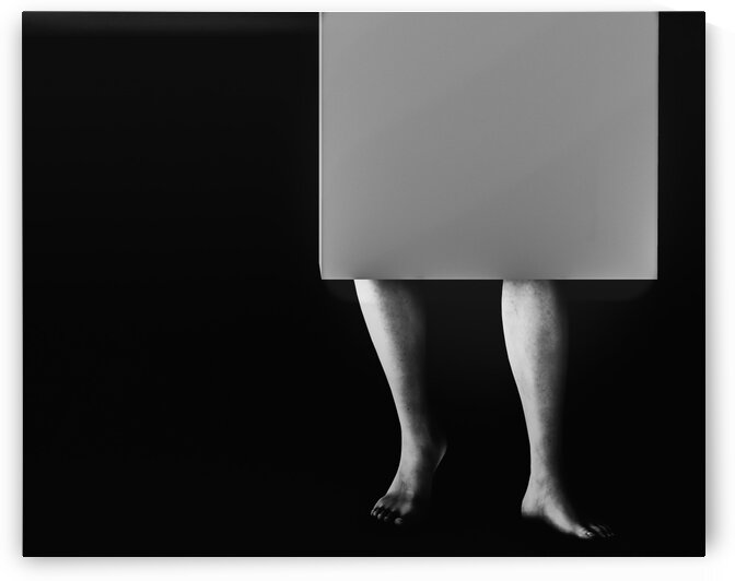 Life In A Box 2 by Bob Orsillo