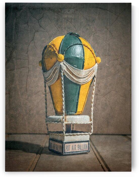 Reves denfant by Daniel Thibault artiste-photographe
