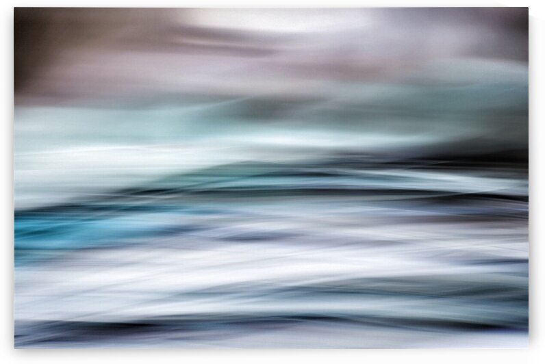 IMG 9952 by Julie Mciver