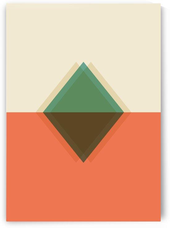Pattern 7-2 by Rene Hamann