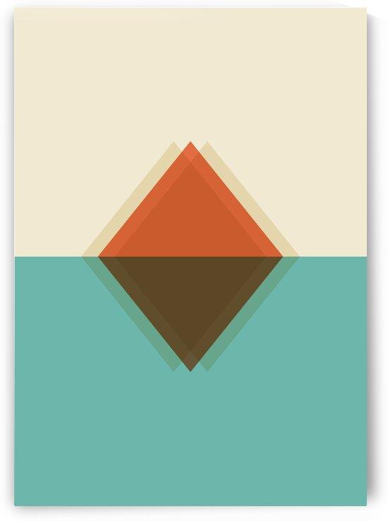 Pattern 7-1 by Rene Hamann
