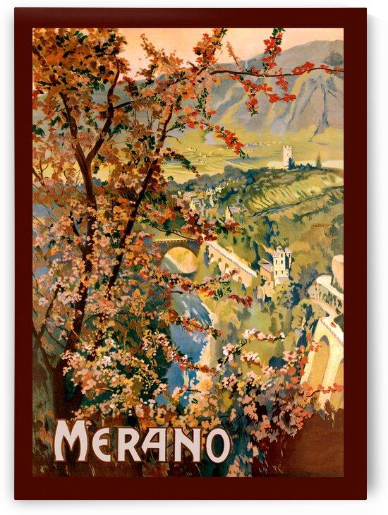 Meran by vintagesupreme