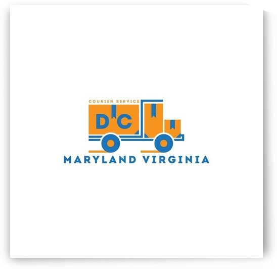 courier service dc md va by courierservicedc