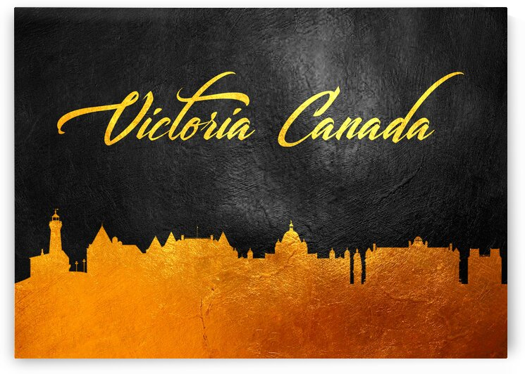 victoria gold by ABConcepts