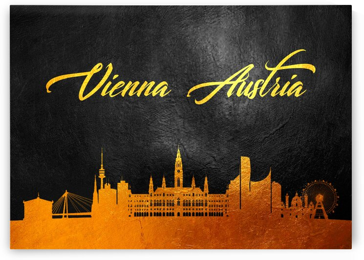 vienna gold by ABConcepts