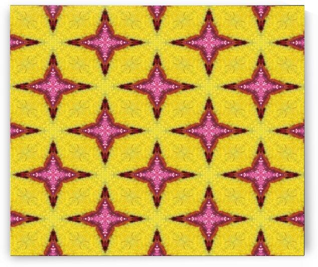 yellowpink by Pallavi Sharma